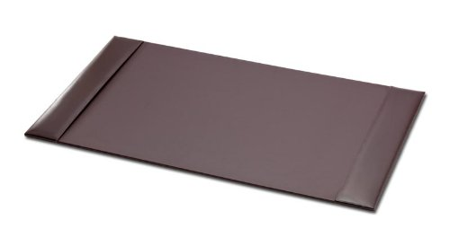 Econo Line Desk Pad With Felt Bottom 30 X 18 Inches Jpg